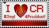 I heart CR's 3wyl! by Mod-a-holic