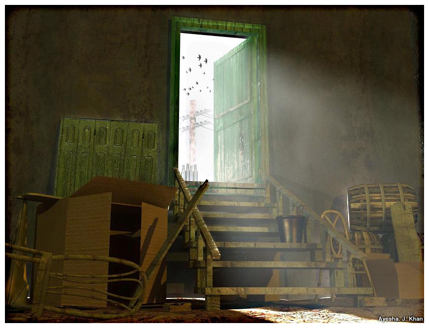 http://fc05.deviantart.net/fs15/f/2007/078/8/6/the_basement_by_AJK_Original.jpg