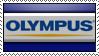Olympus User Stamp by ESystem