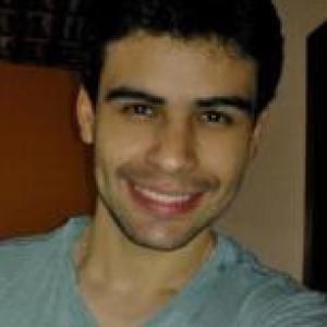 DuilioFrancis's Profile Picture