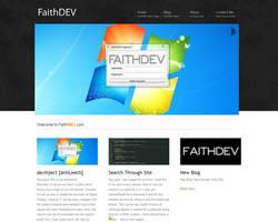 FaithDEV.COM
