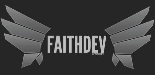 FaithDEV Logo