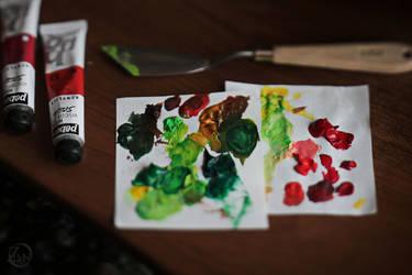 palette by Irena-Unn
