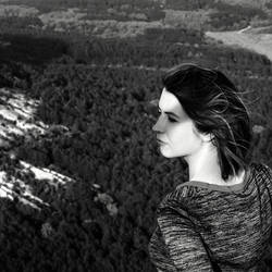 crimea. me by Irena-Unn