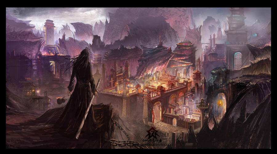Masaki the Legendary Swordsman | Yu-Gi-Oh! | Fandom powered by Wikia