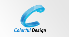 Colorful's logo