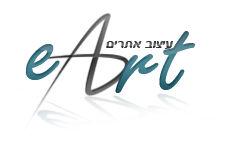 eArt's Logo