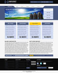 SimeplHost Webdesign