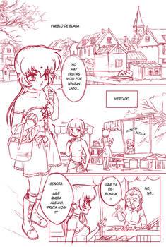comic fallido01