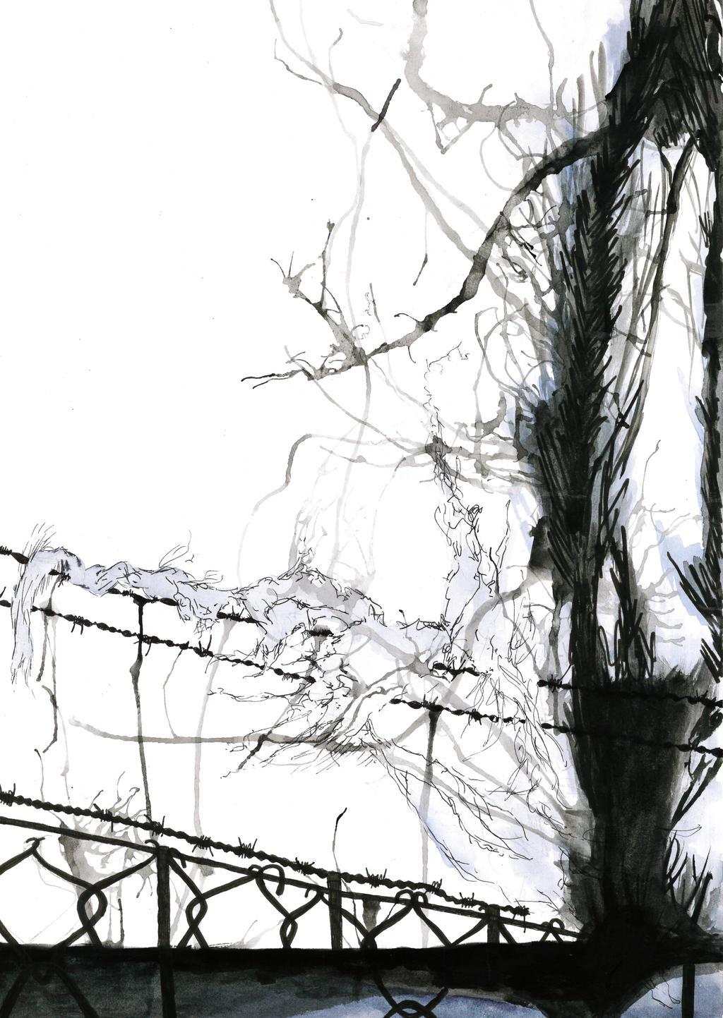 Shredded by MetalOxide-Creations
