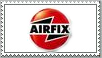 Airfix by MetalOxide-Creations