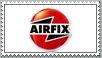 Airfix by MOxC