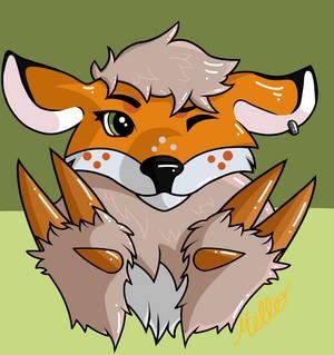 Rika Deer