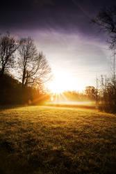 dawn - 2646 by mystic-darkness