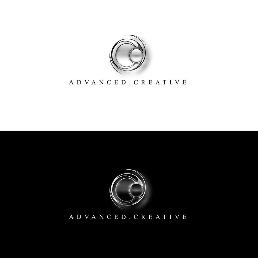 advanced-creative_de is back by mystic-darkness