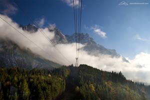 Zugspitze - 26 by mystic-darkness
