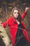 Autumn with Kristin - 11