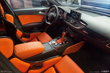 20150220 Mtm Rs6 Clubsport 02 M by mystic-darkness