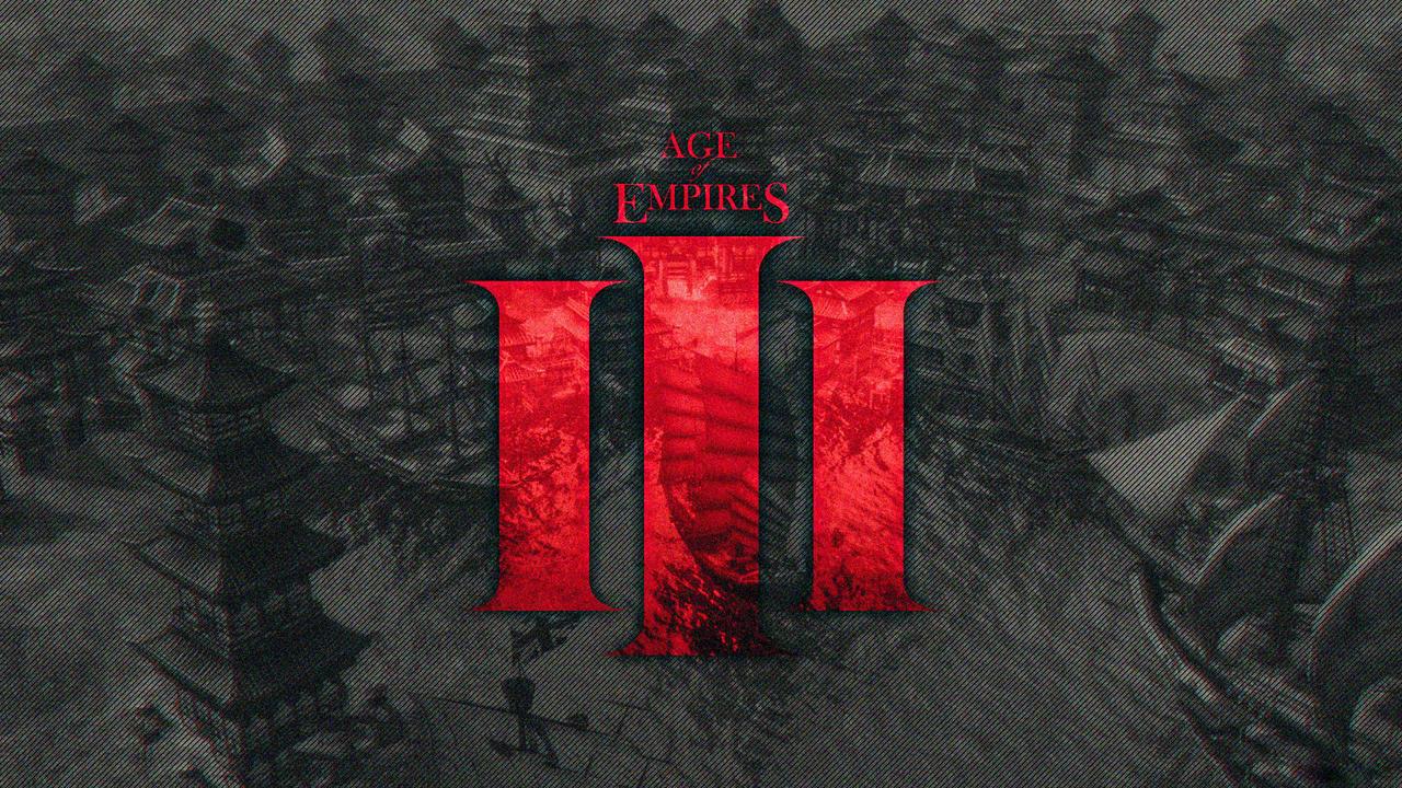 Age Of Empires 3 Wallpaper Design By Emiraltunkaya On Deviantart