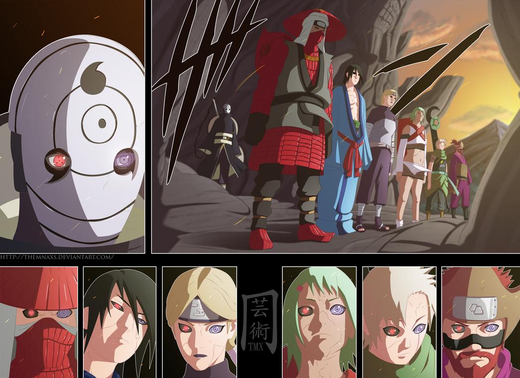 [Ficha Pronta] Tobi Naruto_544_two_suns_by_themnaxs-d41jhaz
