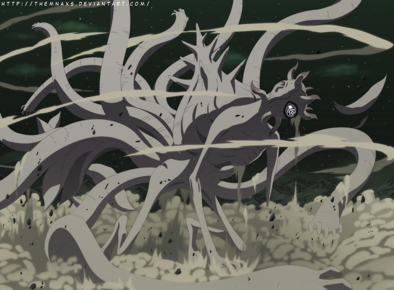 Selamento de Kaguya: Inconsistências anime/mangá Juubi_by_themnaxs_d5od02e-fullview.jpg?token=eyJ0eXAiOiJKV1QiLCJhbGciOiJIUzI1NiJ9.eyJzdWIiOiJ1cm46YXBwOiIsImlzcyI6InVybjphcHA6Iiwib2JqIjpbW3siaGVpZ2h0IjoiPD05NDMiLCJwYXRoIjoiXC9mXC83ZGRkZjcxMS1jNzhkLTQyM2EtYjY0NS0xMDg0NWVmOWE2OWNcL2Q1b2QwMmUtNmVhYTNhNTQtYjlhYy00ZDFmLWEzNGYtMDM2N2Y3ODlmNWNhLnBuZyIsIndpZHRoIjoiPD0xMjgwIn1dXSwiYXVkIjpbInVybjpzZXJ2aWNlOmltYWdlLm9wZXJhdGlvbnMiXX0