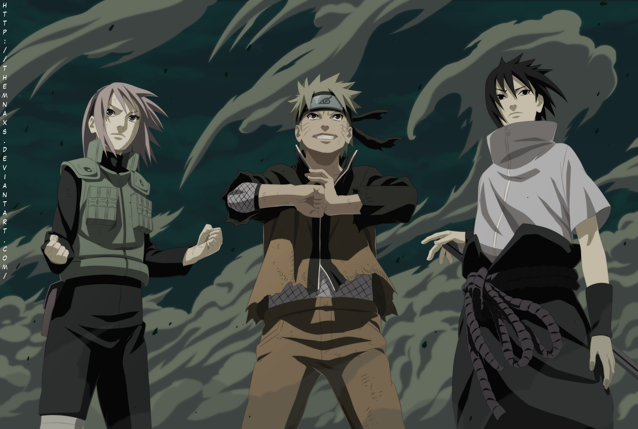 Team 7 by themnaxs on deviantart for Wohnzimmertisch team 7