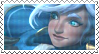 Taliyah Stamp by shyerza