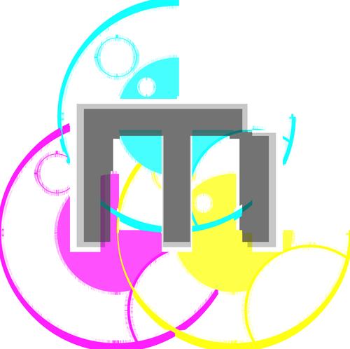 mentisworks's Profile Picture