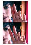fingerlove