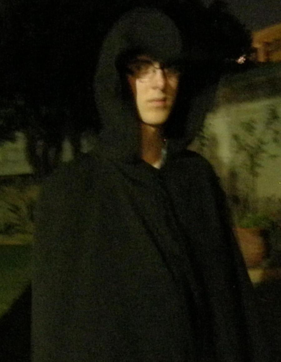 blackviper1's Profile Picture