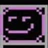 Dayvihd64's Profile Picture