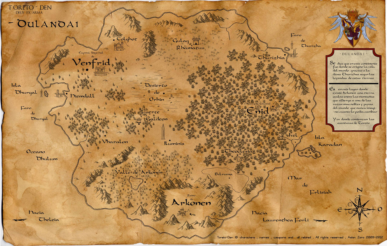 buy world map wallpaper