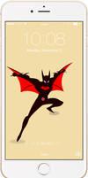 Batman Wallpaper iphone 6S Plus