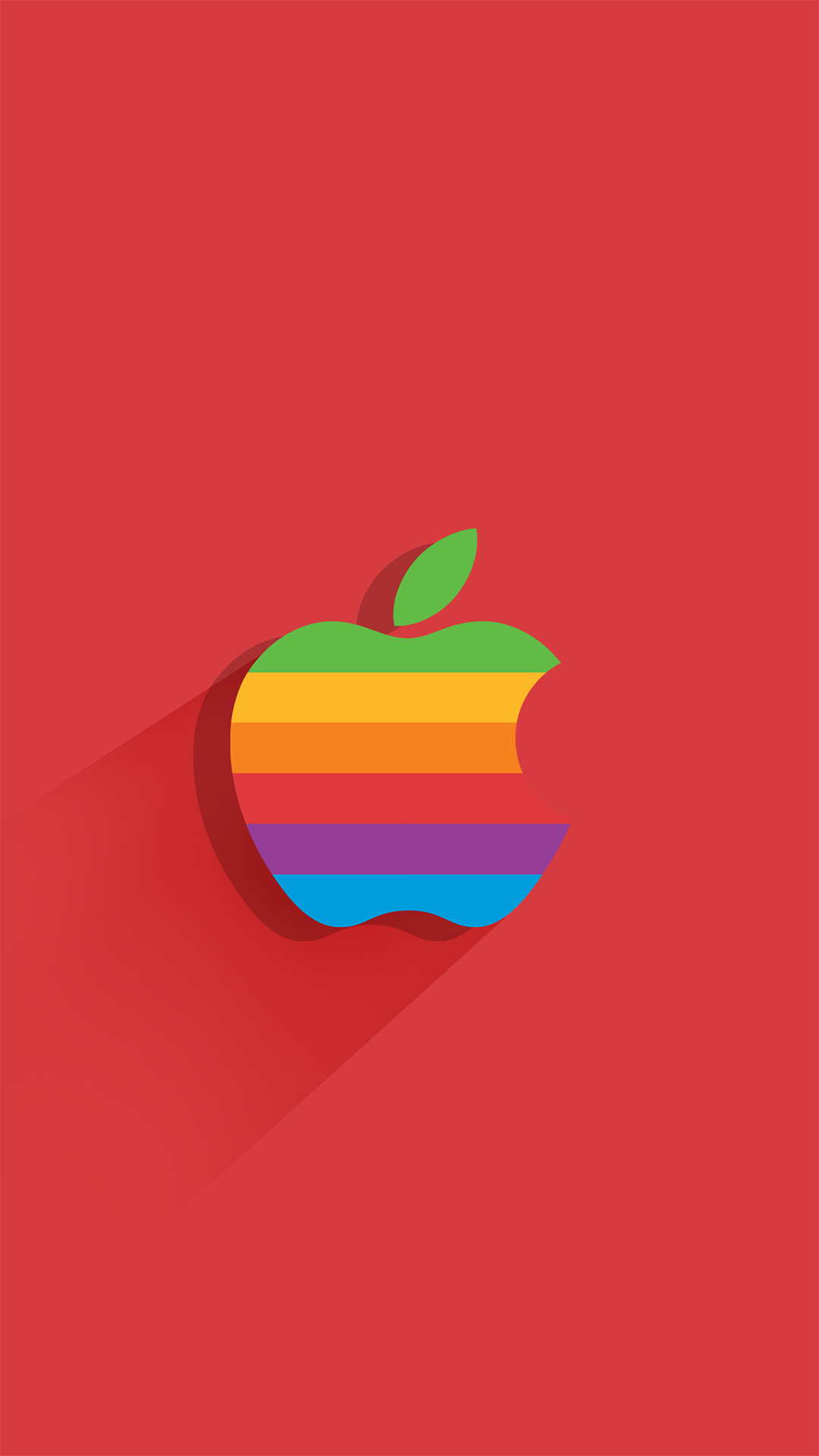 Apple Logo Wallpaper Iphone 6s Plus By Lirking20 On Deviantart