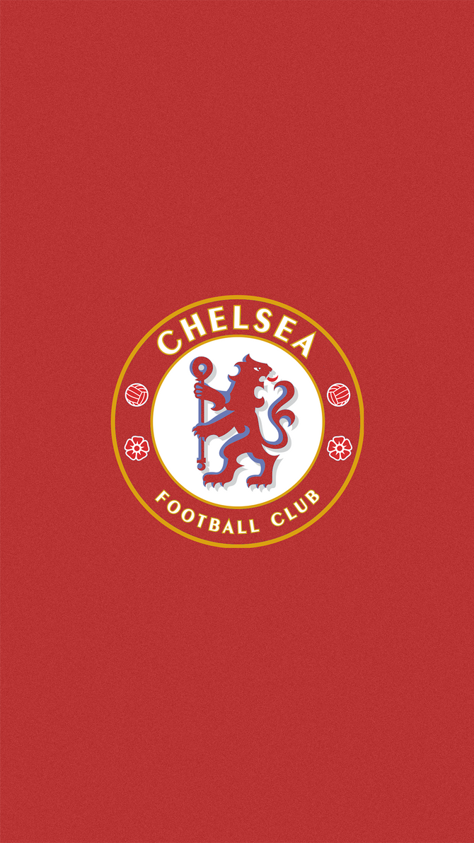 FC Chelsea Wallpapers IPhone 6S By Lirking20