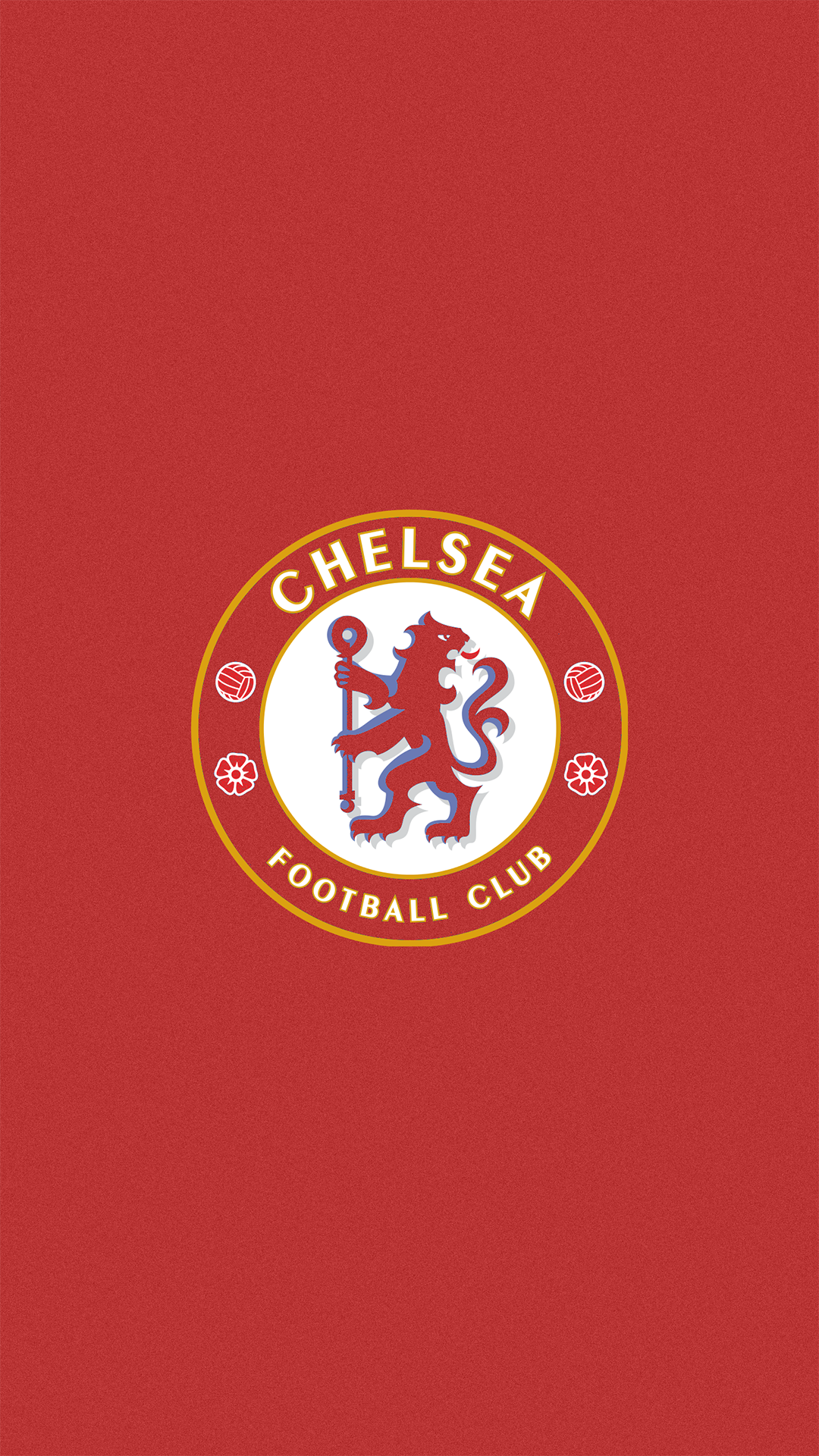 Wallpaper iphone chelsea -  Fc Chelsea Wallpapers Iphone 6s By Lirking20