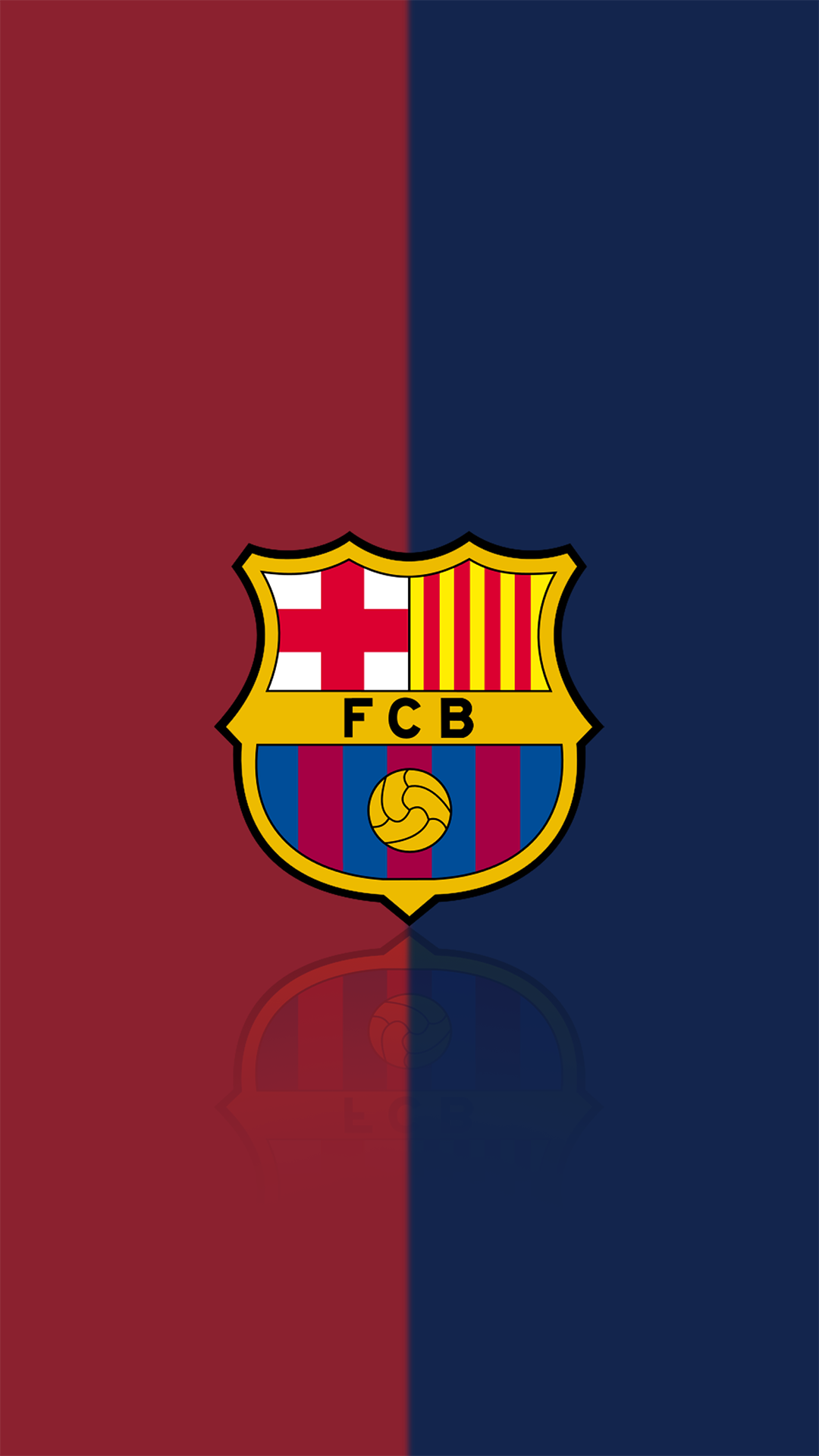 Wallpaper iphone barcelona -  Fc Barcelona Wallpaper Iphone 6s By Lirking20
