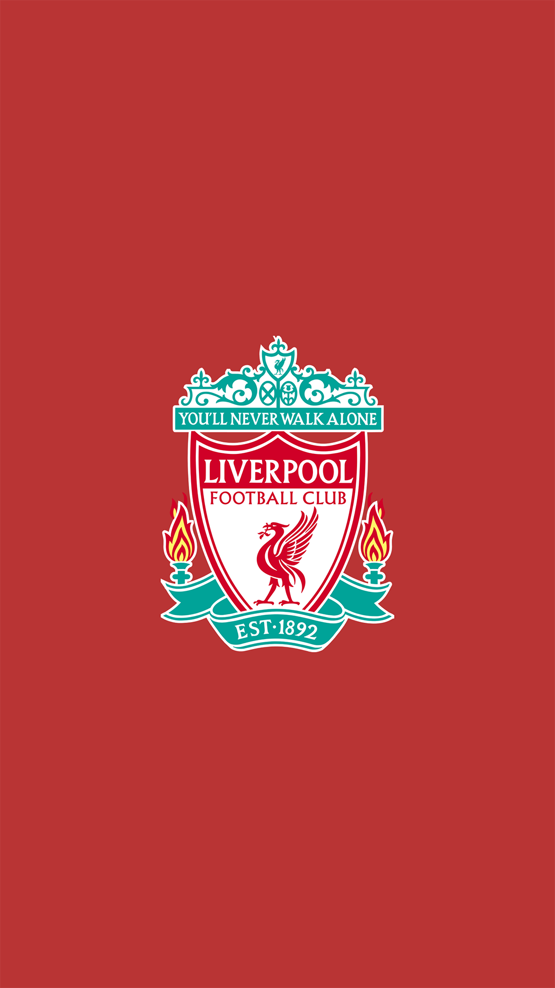 Wallpaper iphone liverpool -  Fc Liverpool Wallpapers Iphone 6s By Lirking20