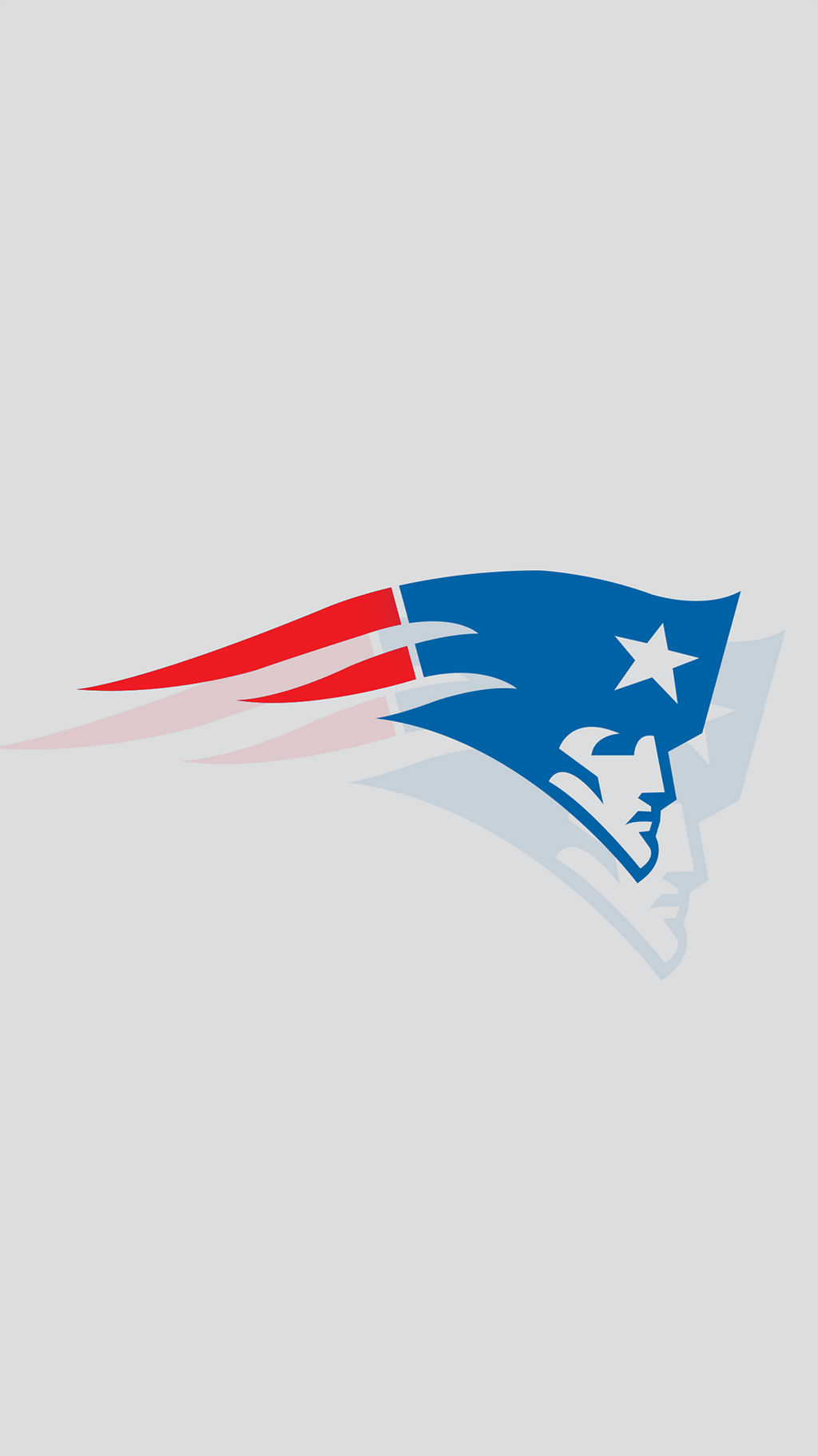 England Patriots Wallpaper Iphone 6s By Lirking20 On Deviantart