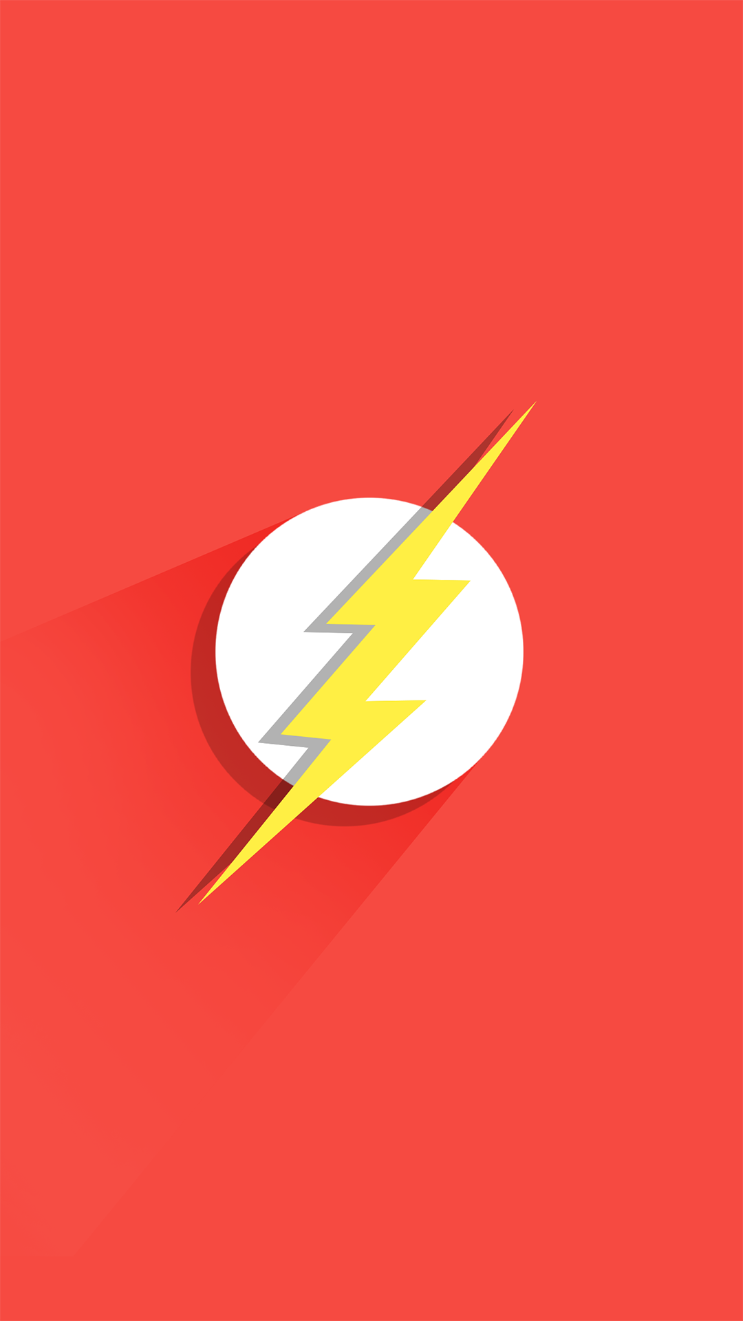 the flash iphone wallpaper - photo #4
