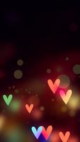 Love Wallpaper iPhone 6S Plus