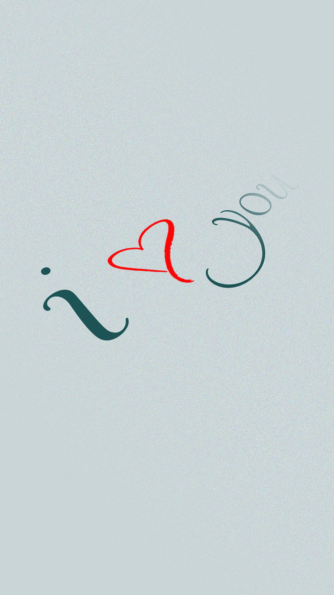 Wallpaper iphone cute love - Cute Love Wallpapers Iphone 6s Plus By Lirking20