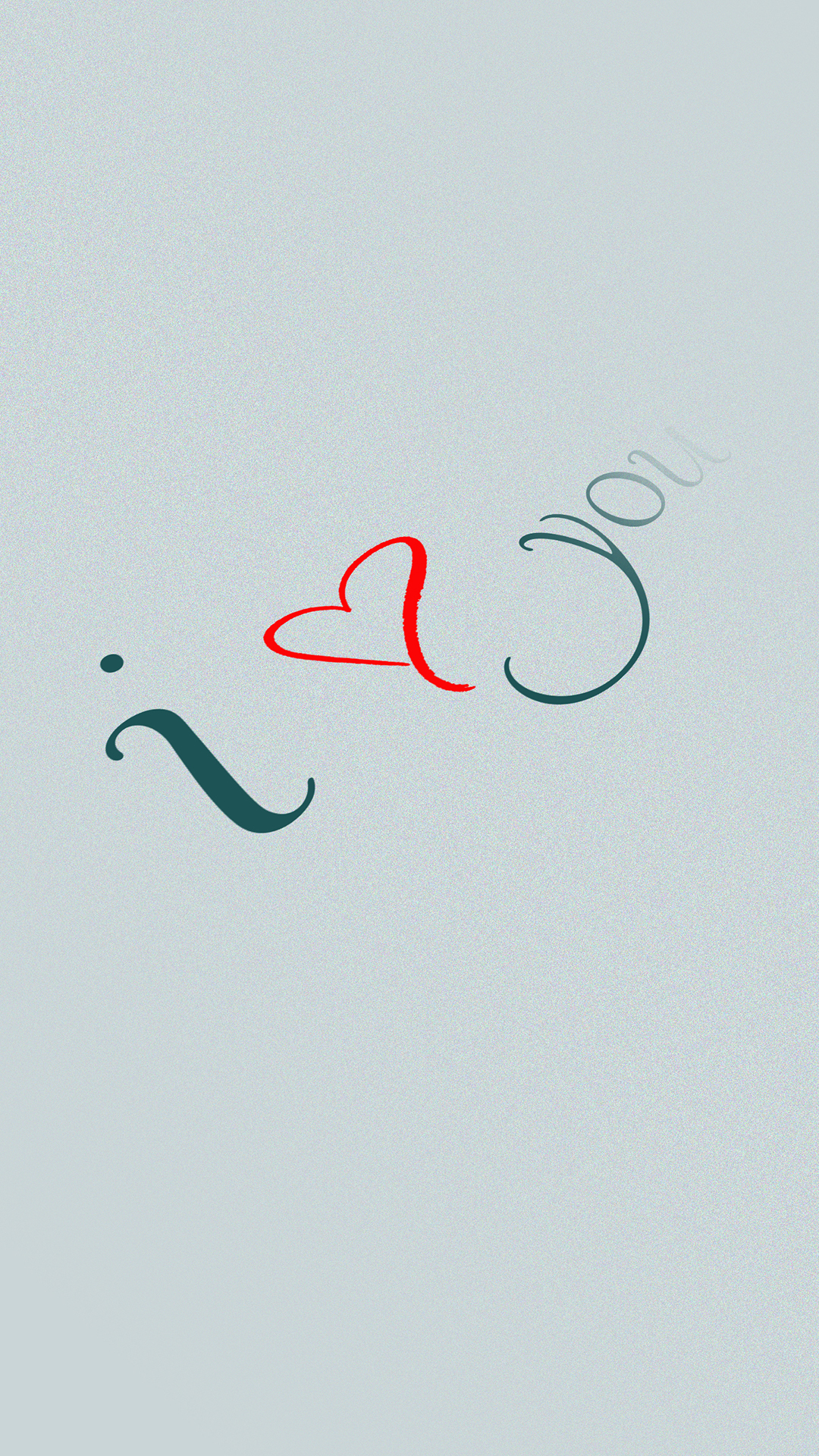 cute love wallpapers iphone 6s pluslirking20 on deviantart