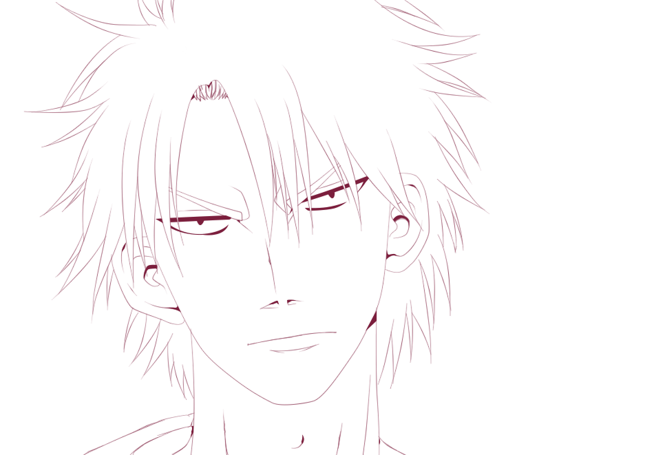 oga coloring pages - photo#33