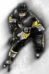 Sid the Kid