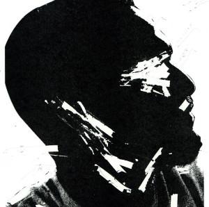 estevancarlos's Profile Picture