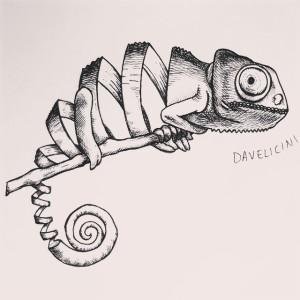 Daveliciniart's Profile Picture