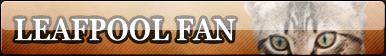 Leafpool Fan Button