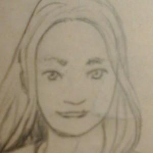 Nailu-Phi6's Profile Picture