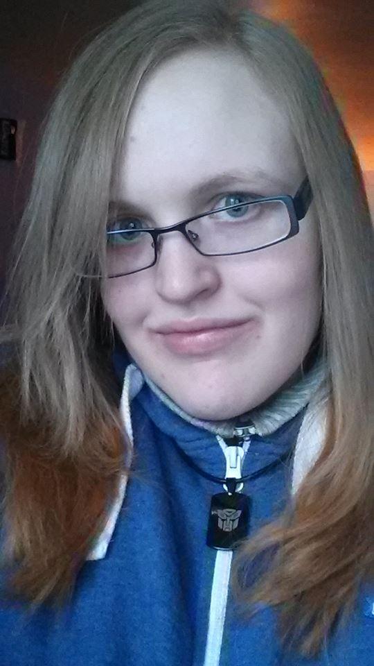 Skrillexia-TF's Profile Picture